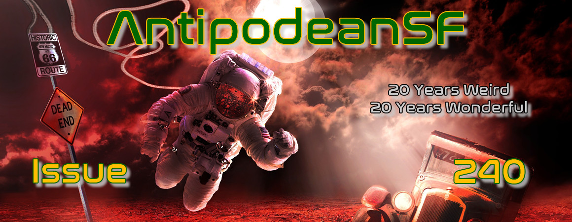 AntipodeanSF Issue 240
