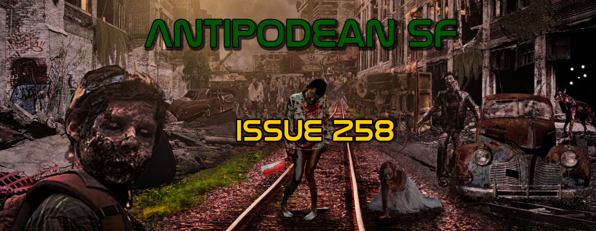 AntipodeanSF Issue 258