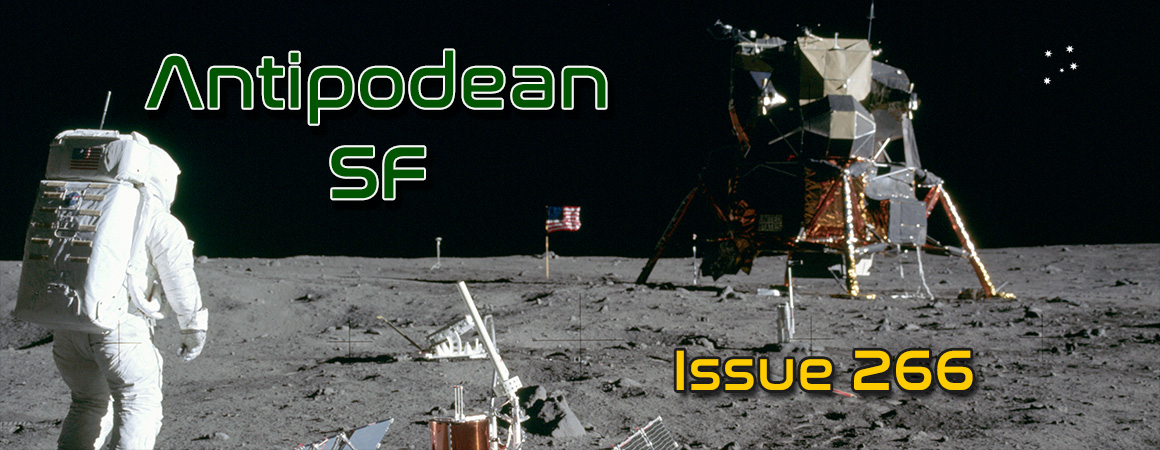 AntipodeanSF Issue 266