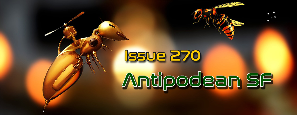 AntipodeanSF Issue 270