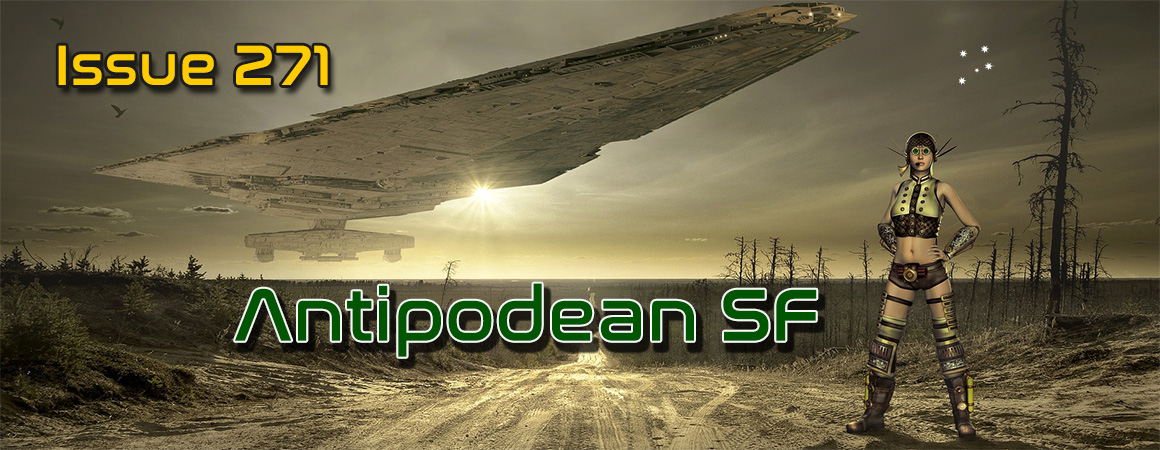 AntipodeanSF Issue 271