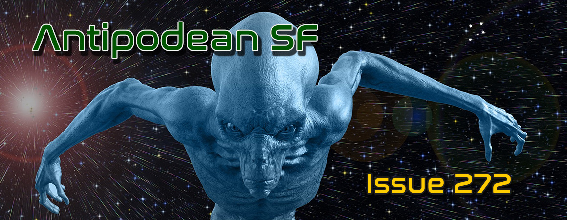 AntipodeanSF Issue 272